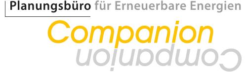 Companion_logo