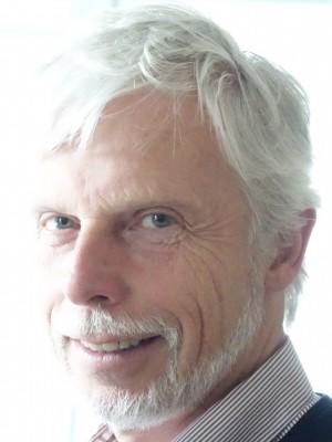 Gerd Mulert